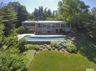 20 Messenger Ln Sands Point NY, 11050