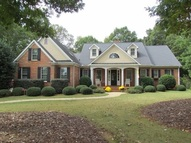 130 Clearcreek Drive Boiling Springs SC, 29316