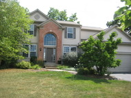 3002 Sunbury Ln Carpentersville IL, 60110