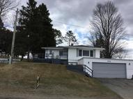 19394 Chippewa Lake Dr Chippewa Lake MI, 49320