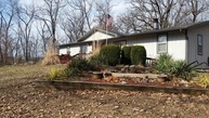 10820 Doc Ln Russellville MO, 65074
