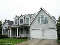 6204 Chestnut Oak Ln Linthicum MD, 21090
