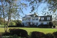 29635 Porpoise Creek Road Trappe MD, 21673