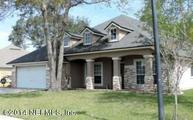 86062 Red Holly Pl Yulee FL, 32097