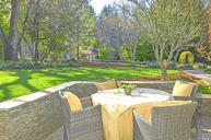 1445 Summit Lake Dr Angwin CA, 94508