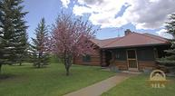14234 Hebgen Lake West Yellowstone MT, 59758