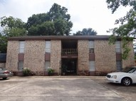 2220 Hazel Unit #8 Beaumont TX, 77701