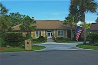 104 Troon Saint Simons Island GA, 31522