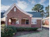 1384 Jefferson Avenue East Point GA, 30344