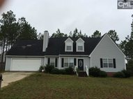 5 Smokewood Drive Elgin SC, 29045