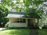1539 Overlook Dr Akron OH, 44314
