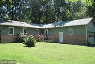 11354 Tomahawk Trail Lusby MD, 20657