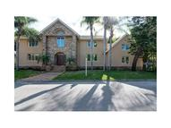 3100 S Canal Drive Palm Harbor FL, 34684