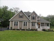 30 Red Hawk Hollow Rd 1 Wappingers Falls NY, 12590