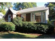 2309 Chesterfield Avenue Charlotte NC, 28205