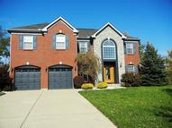 4084 Sherbourne Drive Independence KY, 41051
