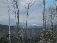 Lot #2 Ibey Road Canaan NH, 03741