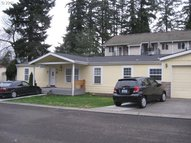 6418 Se 125th Pl Portland OR, 97236