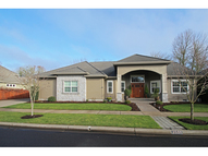 3551 Quail Meadow Way Eugene OR, 97408