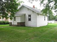 217 Florence Ave Chester SD, 57016