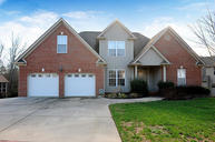 1546 Leighton Dr Soddy Daisy TN, 37379