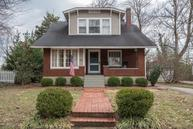 48 Eastover Ct Louisville KY, 40206