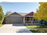2232 Clearfield Way Fort Collins CO, 80524