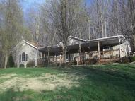 2459 Foster Branch Road Mount Sterling KY, 40353