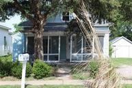 630 East St Emporia KS, 66801