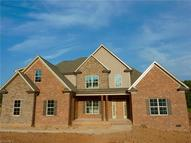 298 Centenary Ridge Drive Clemmons NC, 27012