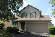 4865 Ballentine Drive Canal Winchester OH, 43110