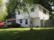 1440 State Route 167, Jordanville NY, 13361