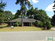 238 Waters Avenue Allenhurst GA, 31301