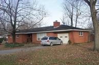 808 Pylant St. Brookport IL, 62910