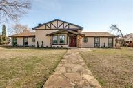 224 Shady Oaks Lane Sherman TX, 75092