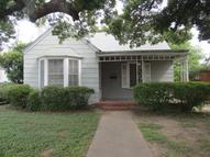 2825 Merida Avenue Fort Worth TX, 76109