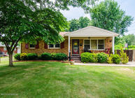 8908 Thompson Ln Louisville KY, 40258
