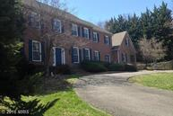 22344 Rolling Hill Lane Laytonsville MD, 20882