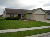 5904 Woodcote Drive Indianapolis IN, 46221