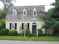 290 Virginia Street Urbanna VA, 23175
