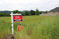 82 Hagens Ct Lot # 16 Creswell OR, 97426