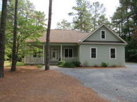 1163 Rays Bridge Rd. Whispering Pines NC, 28327