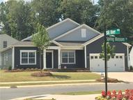 1628 Spring Blossom Trail Fort Mill SC, 29708
