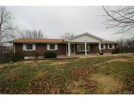3659 Lonedell Road Arnold MO, 63010