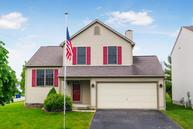 255 Yehlshire Drive Galloway OH, 43119