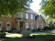 74 Countryside Dr Troy OH, 45373