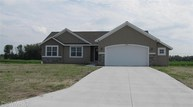 11718 Olive Lake Dr West Olive MI, 49460