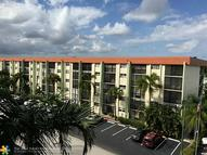 5321 Ne 24th Ter # 504a Fort Lauderdale FL, 33308
