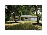 87 Ross Brook Drive Rochester NY, 14625