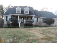170 Cannon Creek Drive Homer GA, 30547